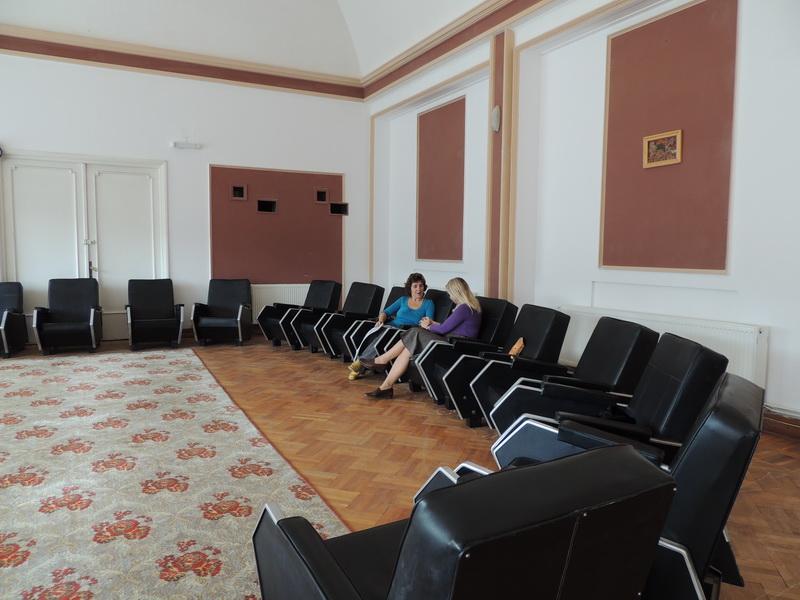 psihoterapie meloterapie